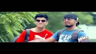 Bangla Eid Natok 2015 Eid Ul Adha Masti Unlimited