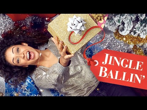 Jingle Ballin' - OFFICIAL TRAILER