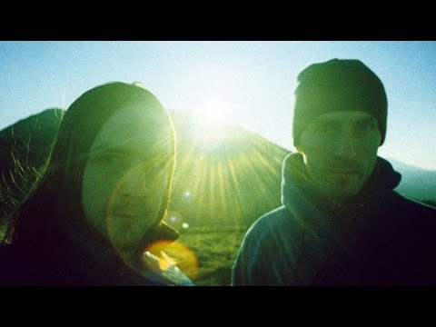Boards of Canada Mix mp3