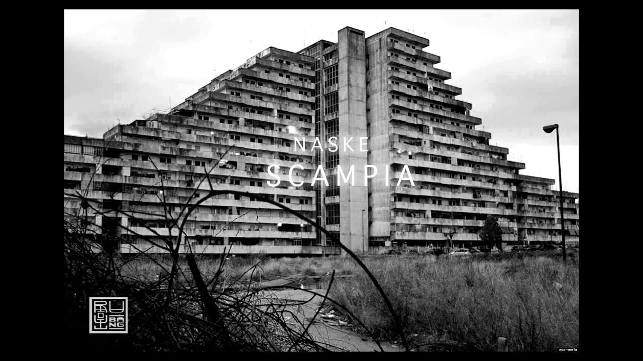 Scampia