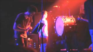 ajr robin hood and little john live remix 3 25 16