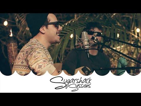 NoNeed - Reggae Girl (Live Acoustic) |...
