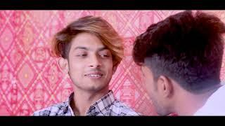 Face To Face celebrity adda with Masum Mahi by Fun Guru