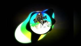 Gambar cover DJ BABY SHARK TIKTOK REMIX-FULL BASS