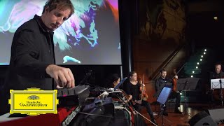Christian Löffler & Beethoven Quartett Bonn – Funebre (Live from Yellow Lounge, 2020)