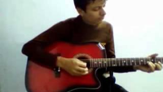 aa-aashiqui-me-teri---36-china-town-guitar-tabs