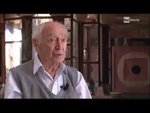 Paolo Soleri - L'Architettura Compatibile