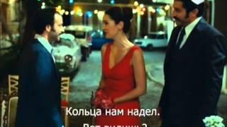 Карадай 148 серия (197). Русские субтитры