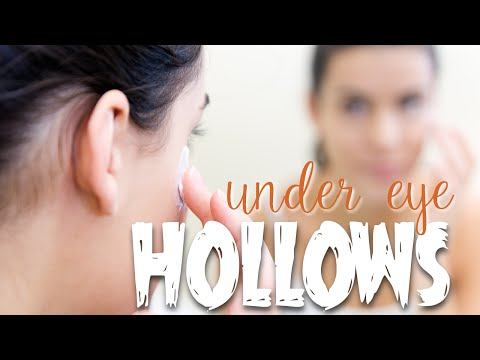 Bridal Makeup Tutorial from YouTube · Duration:  10 minutes 20 seconds