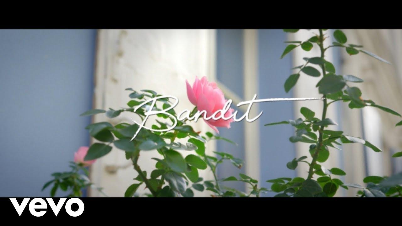 KENZA FARAH - ALBUM