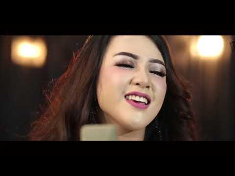 Download Regina Xenia - Syexsyi (Official Music Video MUSIK DUA KARYA) #music Mp4 baru