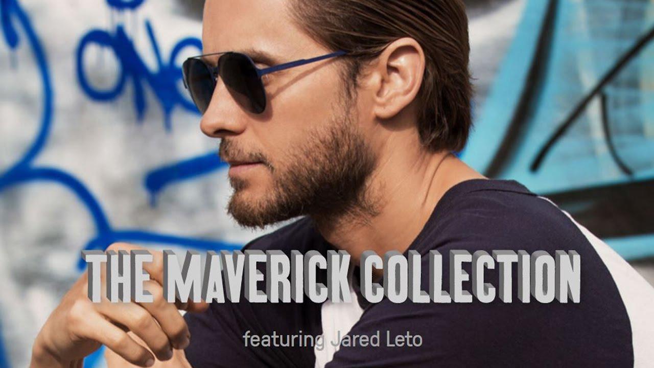 9adb32003 Carrera Sunglasses | The Maverick Collection - Selectspecs.com - YouTube