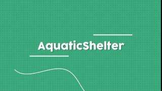intro cho anh The AquaticShelter