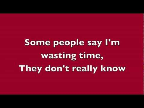 Rubberneckin' - Elvis Presley (lyrics on screen) HQ
