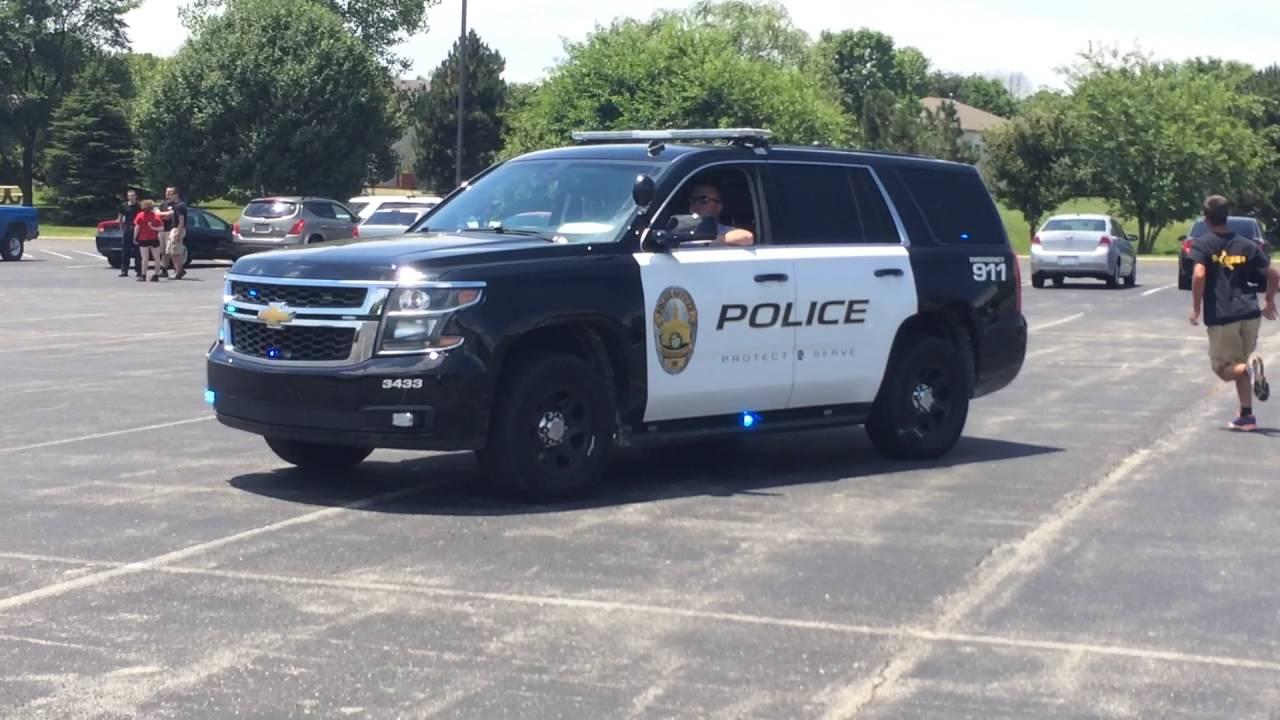 2018 chevrolet police vehicles. fine 2018 noblesville 2015 chevy tahoe ppv in 2018 chevrolet police vehicles y