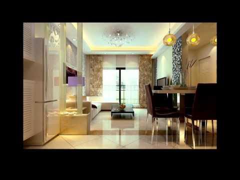 Ranbir Kapoor New Home interior design 5 - YouTube