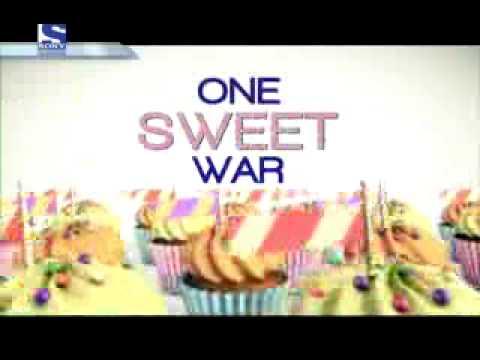 cupcake wars tv trailer youtube