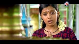 MELE MELE ● AMME KAATHARULVAAI ● Hindu Devotional Song Tamil ● Chottanikkara Devi Song
