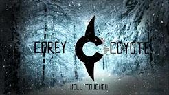 Corey Coyote