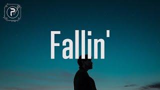 Download Mp3 Why Don't We - Fallin'  Lyrics