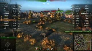 Video [140924 월탱 방송 - 6] T-34-85 루인베르크 (가만히 있어도 이기는 법) download MP3, 3GP, MP4, WEBM, AVI, FLV Oktober 2018