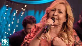 Shirley Carvalhaes - Explode Coração (Live Session)