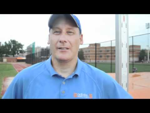 Jim Bemiller talks about being inducted into the Greater Knoxville Sports Hall of Fame