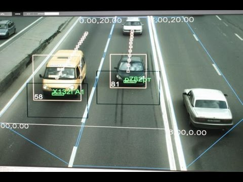 Про штрафы с камер видеофиксации, срок давности штрафа