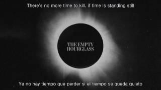 Architects - The Empty Hourglass (Lyrics/Sub Español)