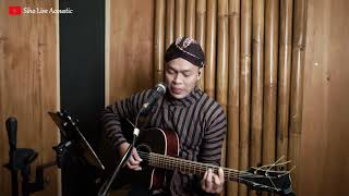 Download Lagu NITIP KANGEN - ENY SAGITA || SIHO (LIVE ACOUSTIC COVER) mp3