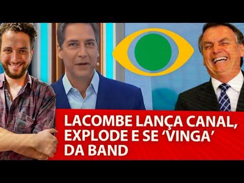 [Programa] Xuxa no Mundo da Imaginação: Sandy & Junior cantam a cantiga 'A Dona Aranha'.из YouTube · Длительность: 1 мин51 с