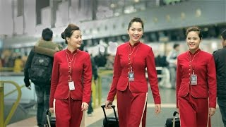 Vietnam Airlines - GOLDEN LOTUS PLUS