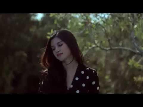 Lagu Thailand paling enak di dengar/ YAYA URASAYYA