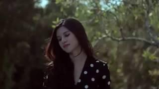 Lagu Thailand paling enak di dengar/ YAYA URASSAYA