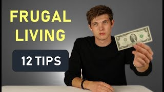 12 Frugal Living Hacks To Save Money (That ACTUALLY Work)