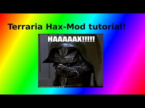 terraria online no download