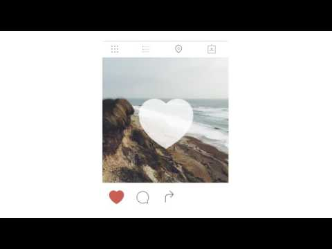 after effects template quick instagram youtube. Black Bedroom Furniture Sets. Home Design Ideas