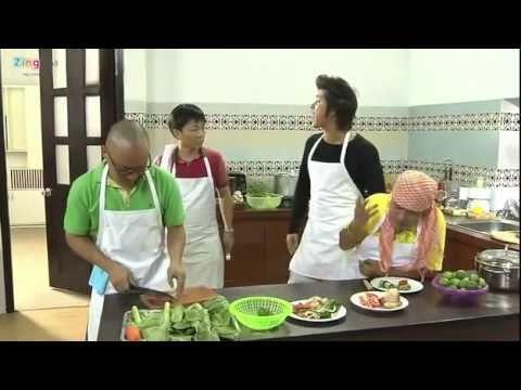 Con Gái Bây Gio [Cho Mot Tinh Yêu OST] - Tuan Hưng ft. Đinh Tien Đat