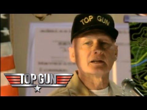 Top Gun: Fire at Will  The Gameplay Enhanced Sequel!