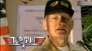 Top Gun: Fire at Will - The Gameplay Enhanced Sequel!