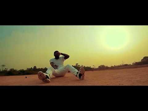 Makon - Nsongo (Teaser Reloaded)