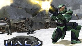 Como baixar e instalar Halo: Combat Evolved (Halo 1) [SEM TORRENT]