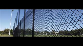 Оградни мрежи Начови ЕООД - Произвежда всички видове оградни мрежи на цени от 1.5лв м