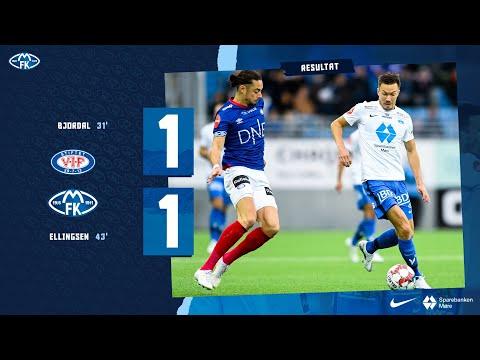 Vålerenga Molde Goals And Highlights