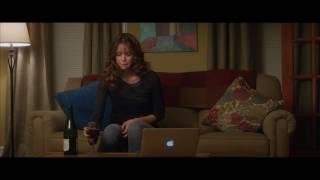 Любовь с первого взгляда - Trailer