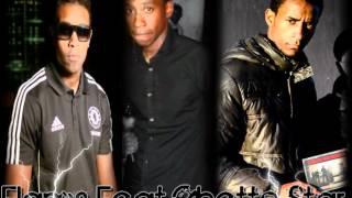 Download Elams feat Ghetto Star Sa va douyéé MP3 song and Music Video