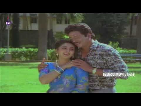 Jeevitham O Prayanam Video Song || Sumangali Movie || Krishnam Raju, Jayapada