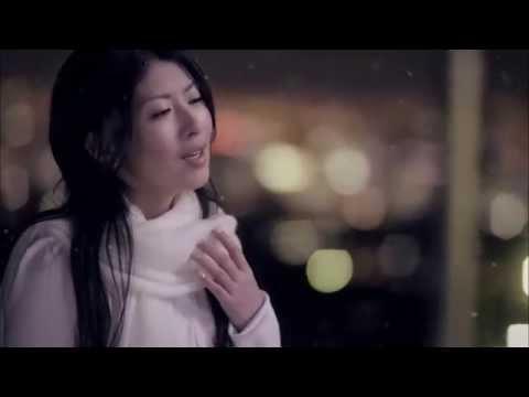 [Official Video] Chihara Minori - Yasashii Boukyaku - 優しい忘却 茅原実里