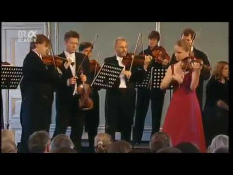 Vivaldi Academy Of St Martin in the Fields Neville Marriner With Alan Loveday The Four Seasons