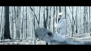 "Crackjaw ""Midnight Cruiser"" Official Music Video"